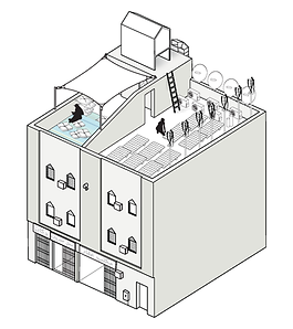 200210_Utility Zone_Solar building.png