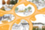 Feldkirchen Website Image.jpg