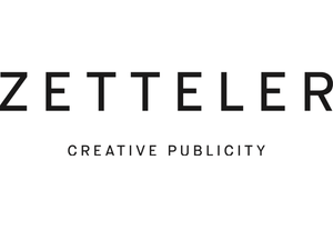 ZETTELER COMMUNICATIONS STRATEGY 05.2020