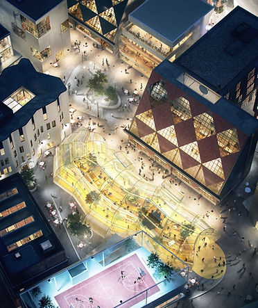 The_Design_District_food_market_and_roof