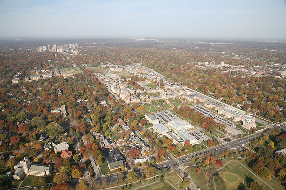 111028_sks_danforth_campus_aerials_007.j