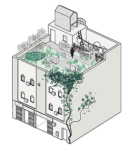 200210_Covers_Green building.png