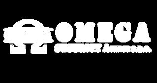 Logo_velké_2_edited.png