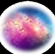 銀河_画.png