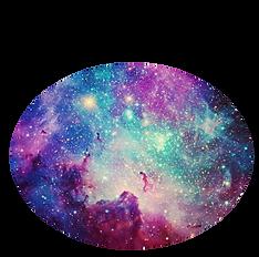 銀河6.png