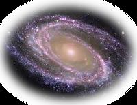 銀河_詞.png
