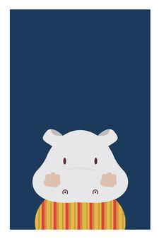Hilario Hippo