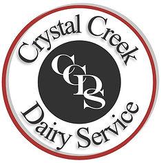 Company Logo-page-001.jpg