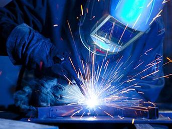 welding image.jpg