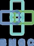 bmgc_logo.png