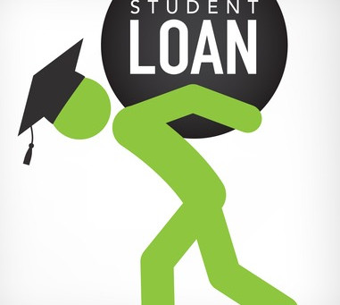 Student Debt Relief in the Face of a Pandemic