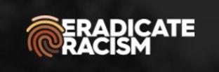 Eradicate Racism.jpg