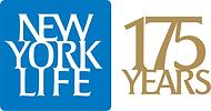 NY Life logo-2020.png