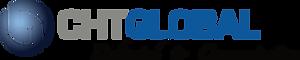 CHT-Global-Logo (Transparent).png