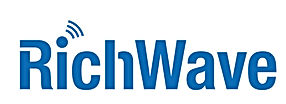 RichWave Logo2020.jpg
