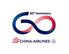 60周年+CI  logo.jpg