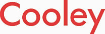 cooley-logo-red.jpg