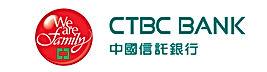 CTCB.jpg