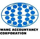 WangAccountancyCorpLogo1.jpg