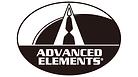 advanced-elements-inc-logo-vector.png