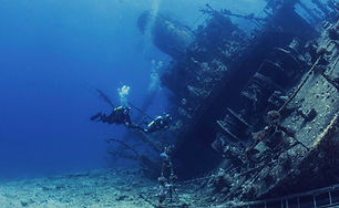 Adventure _ Advanced Diver.jpg