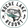 Roche Lake Resort.png