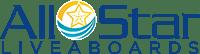 All-Star-Liveaboards-Blue-200.png