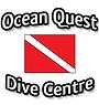 Ocean Quest.png