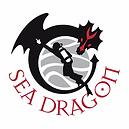 Sea Dragon.png