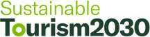 sustainable-tourism-logo-2col-rgb.png