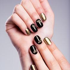 beautiful-woman-s-nails-with-beautiful-c