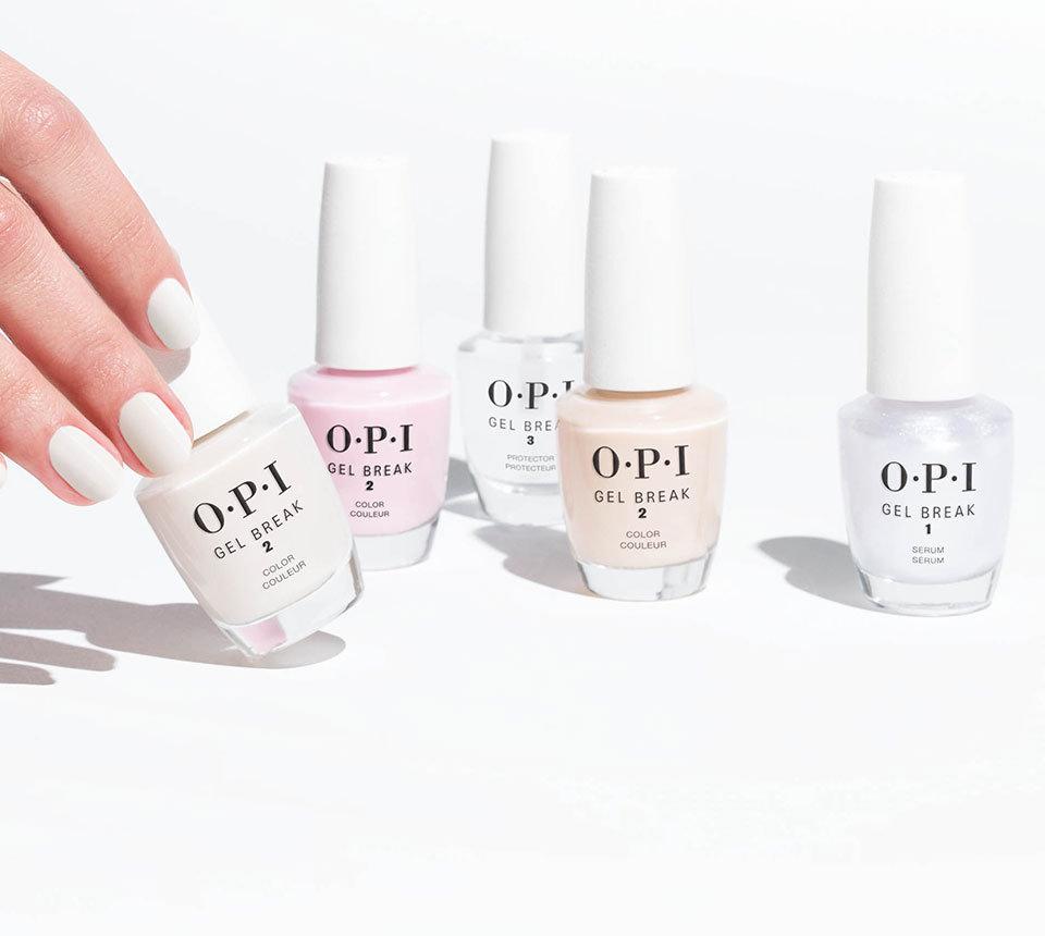 2-opi-gel-break.jpg