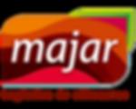 LOGO MAJAR.png