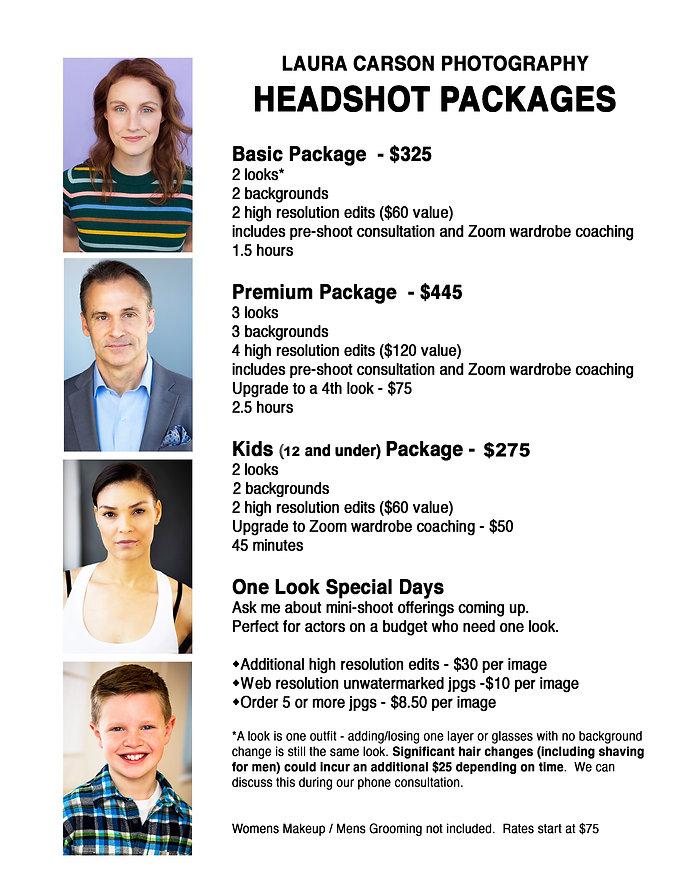 Headshot_Packages_PDF-3.jpg