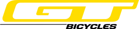 GT_Bicycles_logo_yellow.png