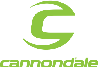 Cannondale-Logo-png.png