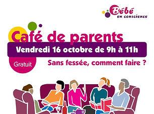 cafe-parents-16oct2020.jpg