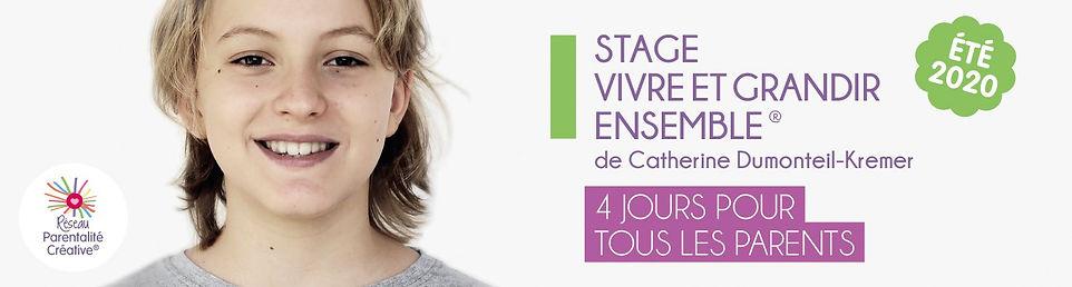 stage2020_banniere_site_web.jpg