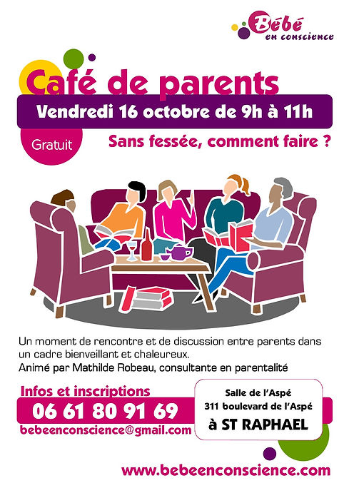 cafe-parents-16oct2020.jpg