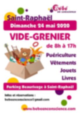 Affiche vide-grenier 24mai2020.jpg