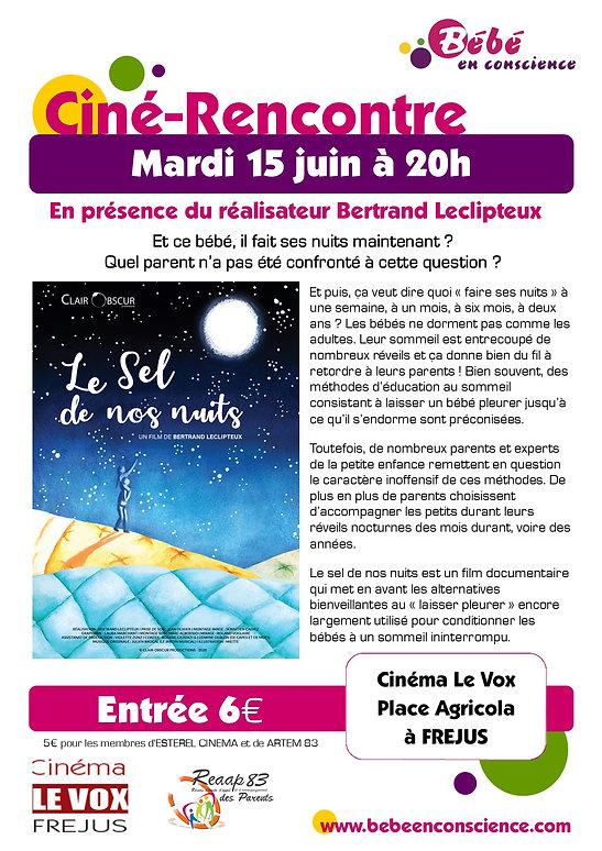 Affiche Le sel de nos nuits 15juin2021.j