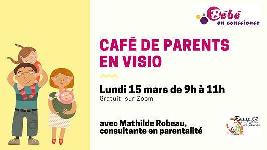 cafe-de-parents-15mars2021.png