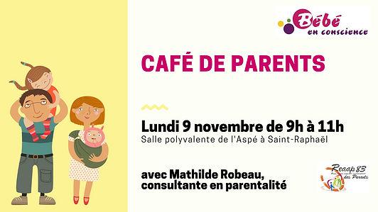 cafe-parents-9nov2020.jpg