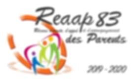 Reaap 2019-2020.png