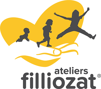 logo-filliozat-ateliers-coul_®_preview.p