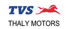 TVS_THALY MOTORS_Logo.jpg