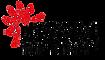 Mecca Logo black.png