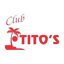 tito's.jpeg