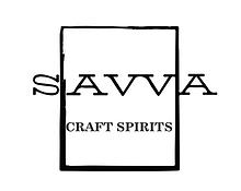 SAVVA logo.PNG