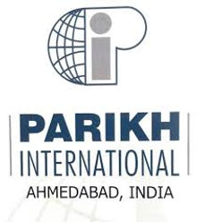 parikh international.jfif
